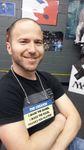 RPG Designer: Matthew Feinberg