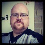 RPG Designer: Josh Hilden