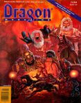 Issue: Dragon (Issue 153 - Jan 1990)