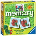 Board Game: Memory