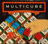 Board Game: Multicube