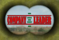 Board Game: Company Leader