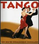 Tango (2007)