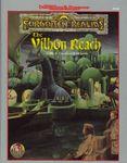 RPG Item: The Vilhon Reach