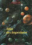 RPG Item: The Atlas of the Imperium