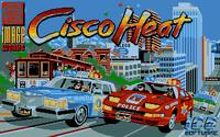 Video Game: Cisco Heat