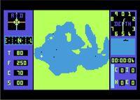 Video Game: Submarine Commander