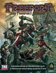 RPG Item: The Freeport Trilogy