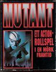 RPG Item: Mutant