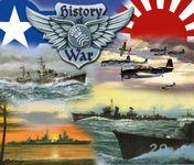 Family: Series: History of War (alphaBIT)
