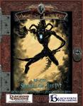 RPG Item: Secret of the Pit (4E Version)