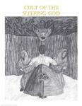 RPG Item: Cult of the Sleeping God