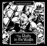 Board Game: The Rats in the Walls