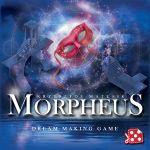 Board Game: Morpheus