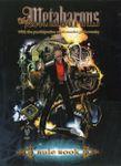 RPG Item: The Metabarons