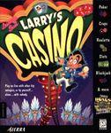 Video Game: Leisure Suit Larry's Casino