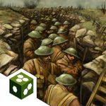 Video Game: Commands & Colors: The Great War