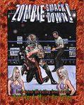 RPG Item: Zombie Smackdown!