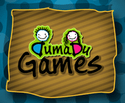 Video Game Publisher: Dumadu Games