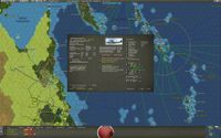 Video Game: War in the Pacific - Admiral's Edition