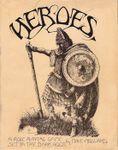 RPG Item: Heroes