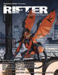 Issue: The Rifter (Issue 68 - Dec 2014)