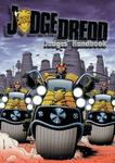 RPG Item: Judge's Handbook