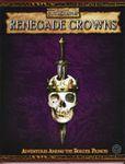 RPG Item: Renegade Crowns