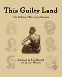 Board Game: This Guilty Land