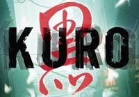 RPG: Kuro
