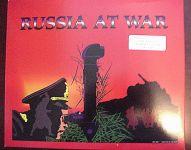 Board Game: Russia at War