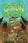 RPG Item: Goblin Quest
