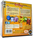 Board Game: Fun Farm