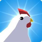 Video Game: Egg, Inc.