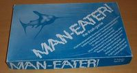 Board Game: Man-Eater!
