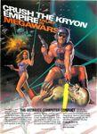 Video Game: MegaWars III