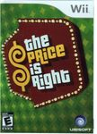 Video Game: The Price is Right (2008)
