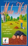 Board Game: Mole Hill