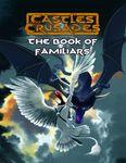 RPG Item: The Book of Familiars (C&C)