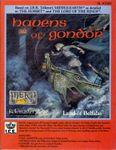 RPG Item: Havens of Gondor: Land of Belfalas