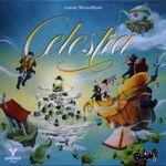Board Game: Celestia