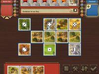 iOS Board Games   BoardGameGeek