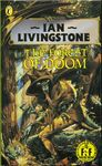 RPG Item: Book 03: The Forest of Doom
