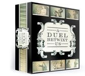Board Game: A Duel Betwixt Us