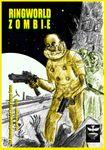 RPG Item: Ringworld Zombie