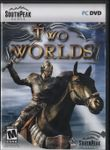 Video Game: Two Worlds