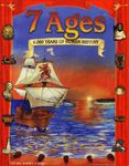 Board Game: 7 Ages