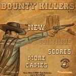 Video Game: Bounty Killers (2008)