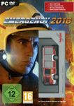Video Game: Emergency 2016