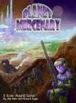 RPG Item: Planet Mercenary